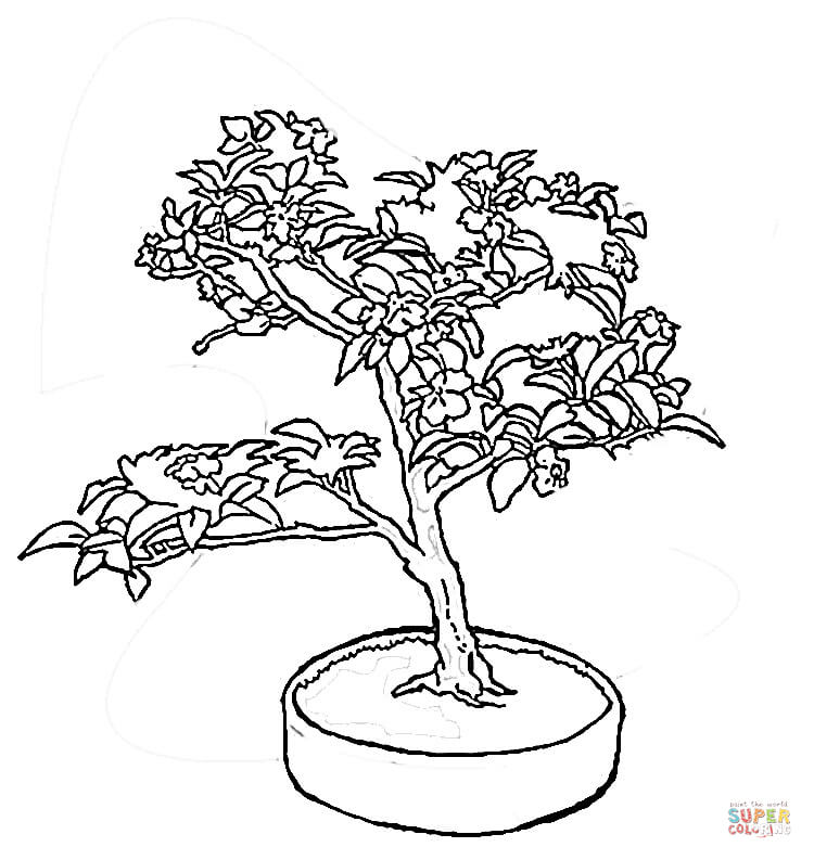 japan coloring pages free coloring pages