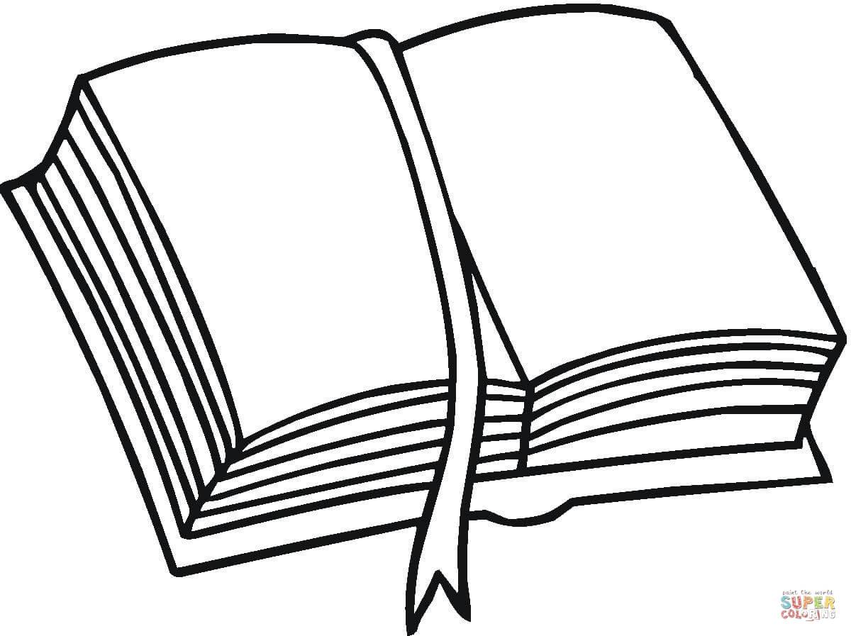 vous aimerez peut être aussi les coloriages de la catégorie livres