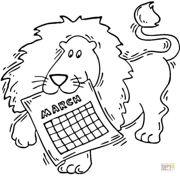 seasons coloring pages # 57