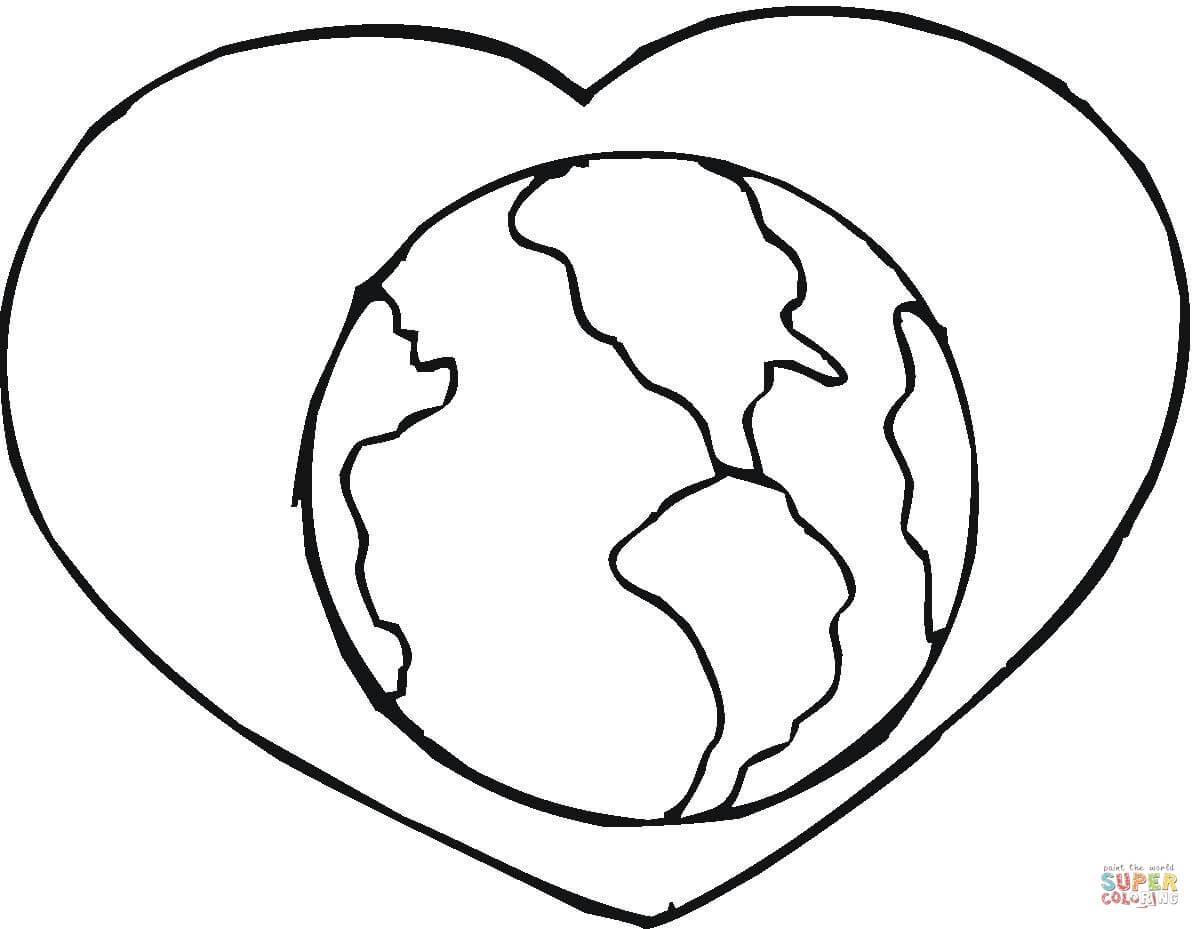 terre couple amoureux oiseaux d amour ou hirondelles décoration de