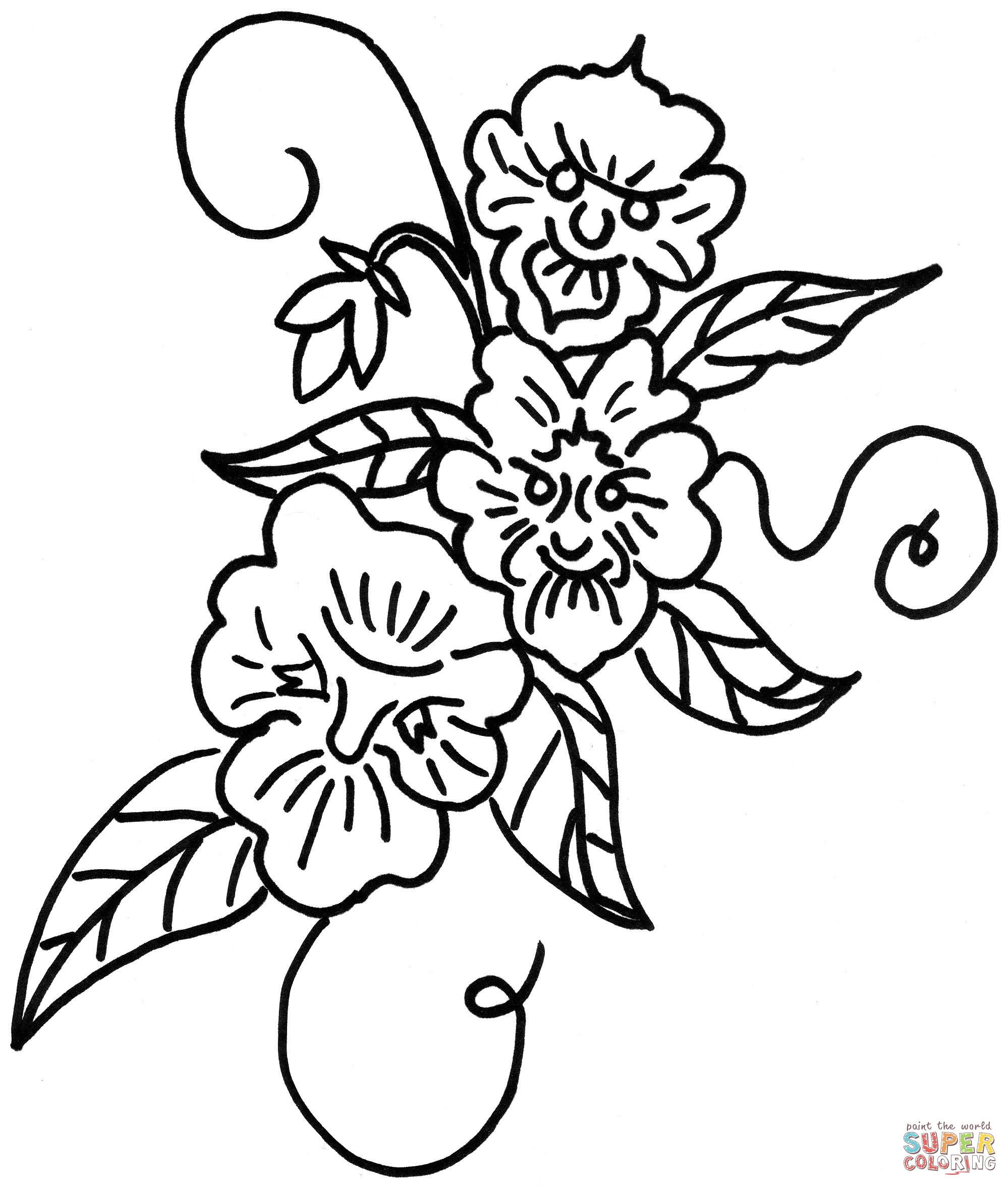 Gift Box Flowers Wiring Diagram Database