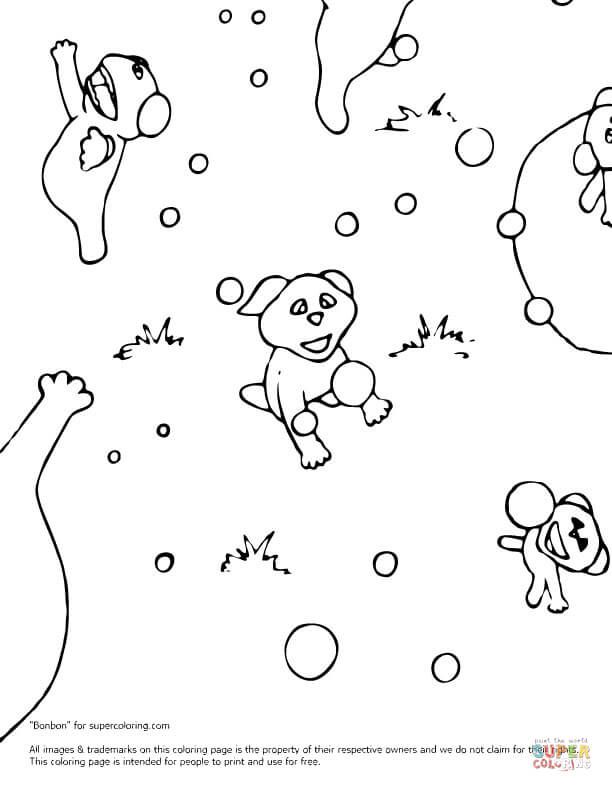 dr seuss 39 the lorax coloring pages free coloring pages