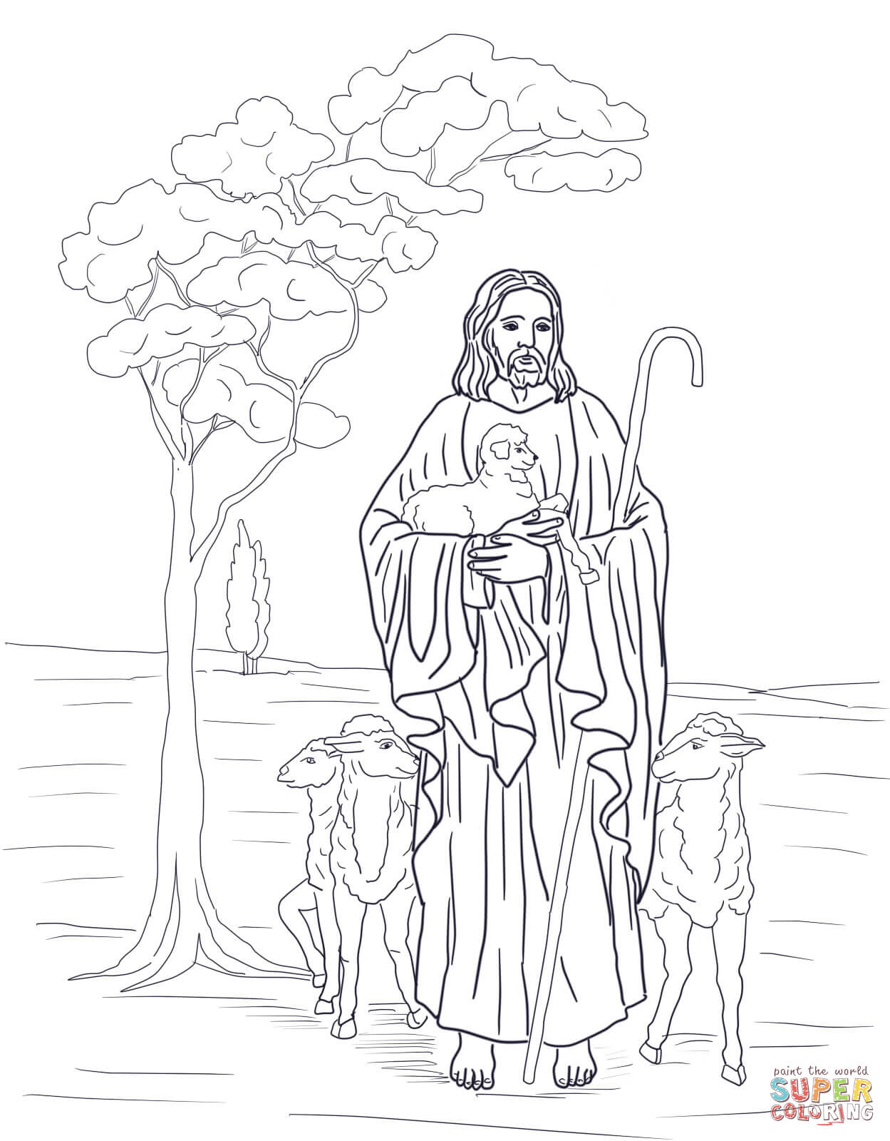 jesus 39 parables coloring pages free coloring pages
