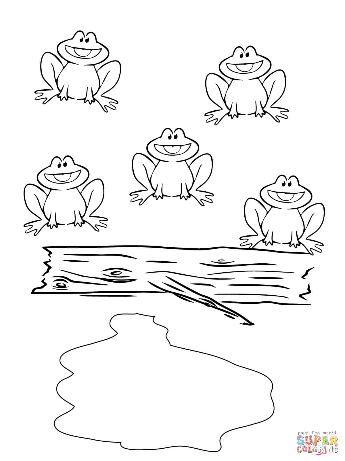Free Worksheet Frog And Toad Together Worksheets frog and toad coloring pages environmental sheets five little speckled frogs page free printable coloring
