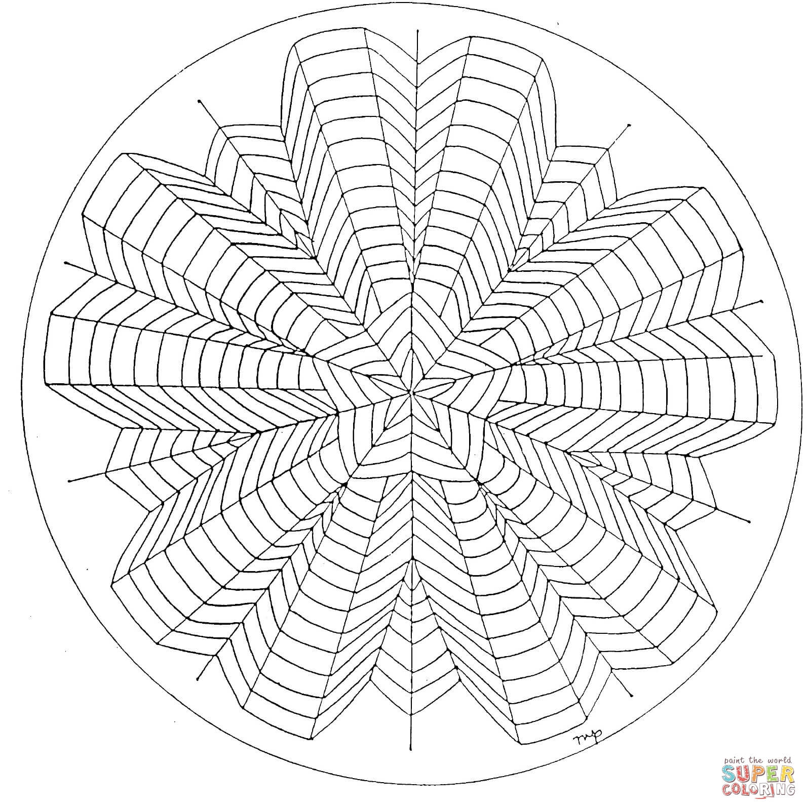 coloring page of a star stars coloring pages for kids click the