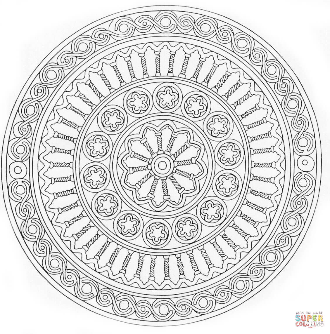 pin moth coloring page mother on pinterest