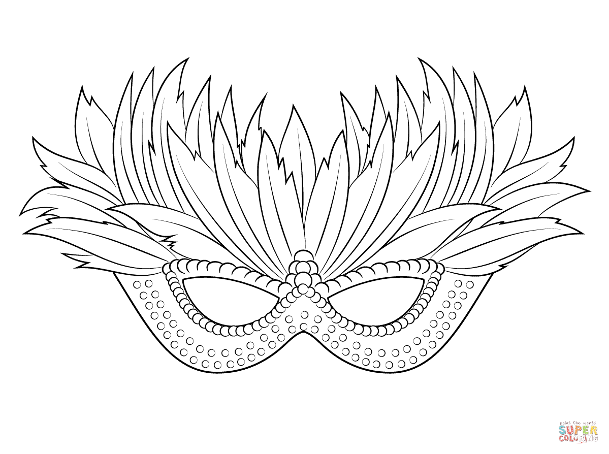 Leafeon Coloring Pages Mask Coloring Pages