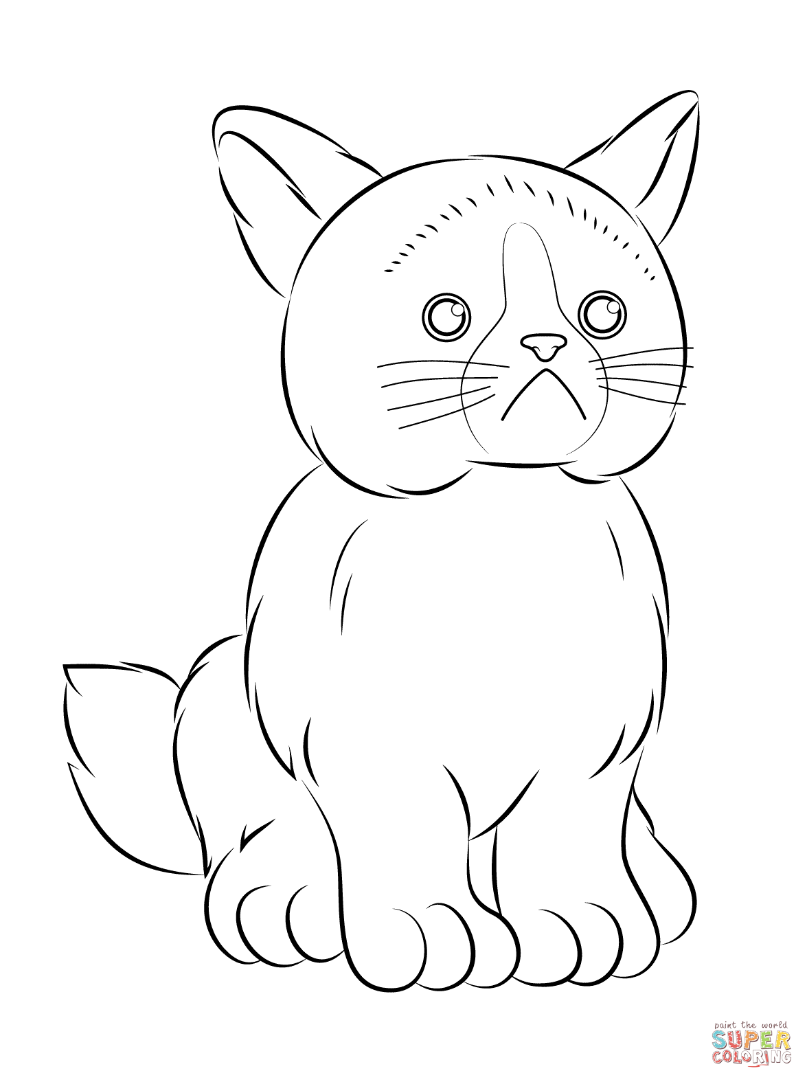 webkinz red panda coloring page free printable coloring pages