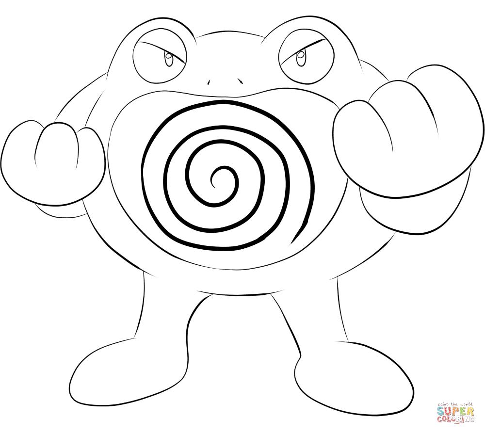 coloriage pokémon tartard coloriages à imprimer gratuits