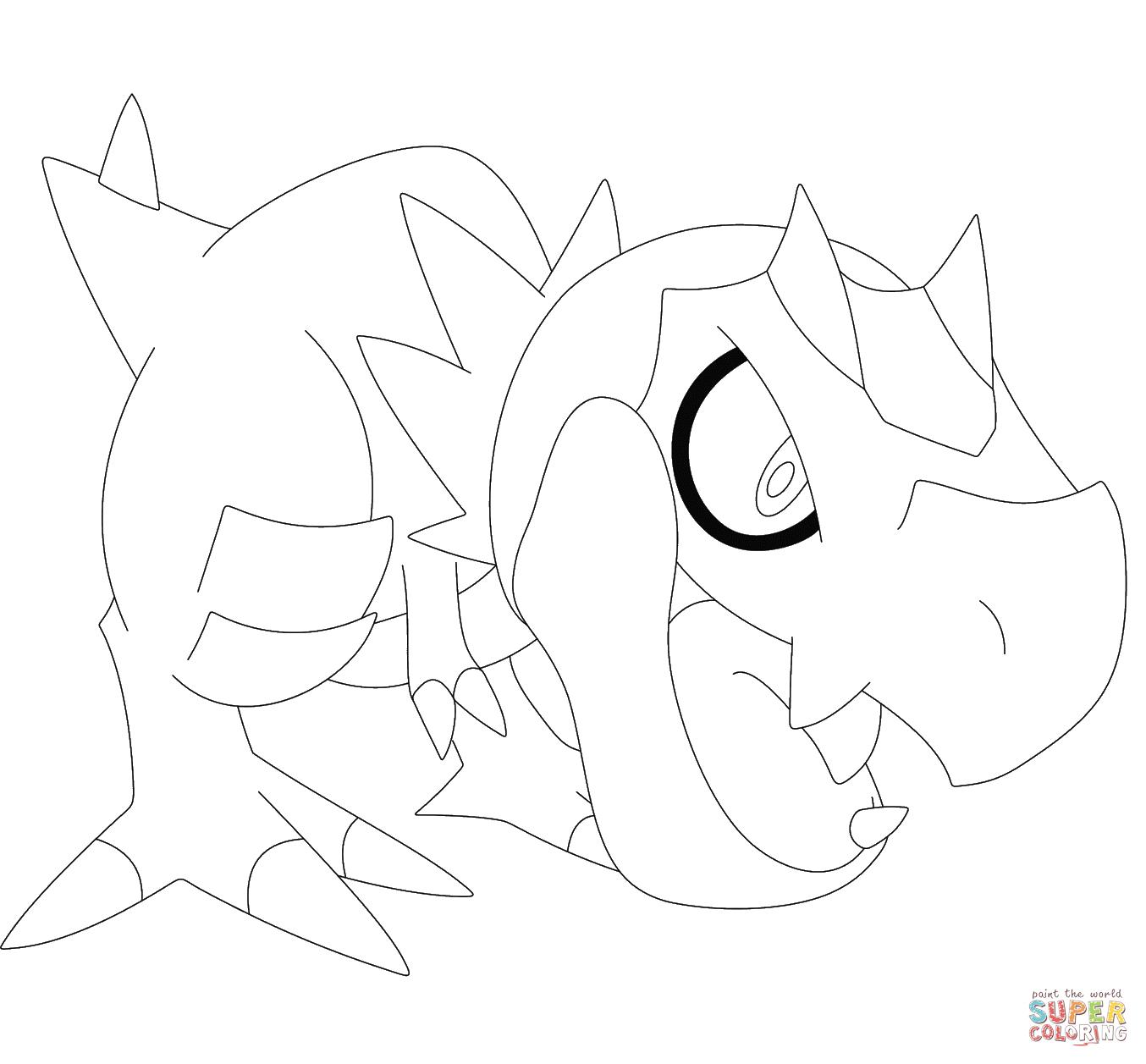 Pokemon Xand Y