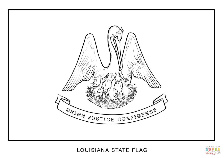 Louisiana Purchase Worksheet Printable