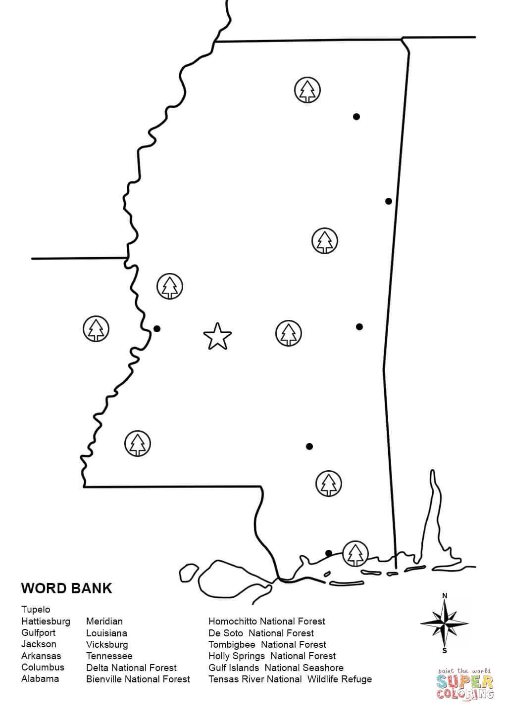 worksheet Africa Map Worksheet Luizah Worksheet And Essay Site – Usa Map Worksheet