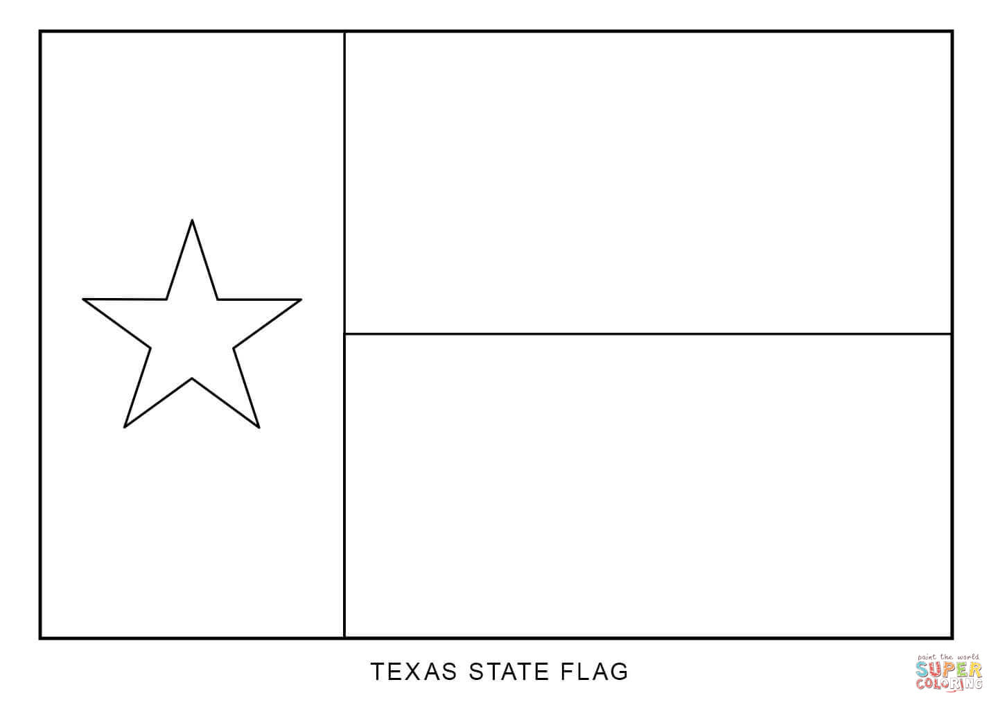 texas coloring page bambina texas coloring page verdao co