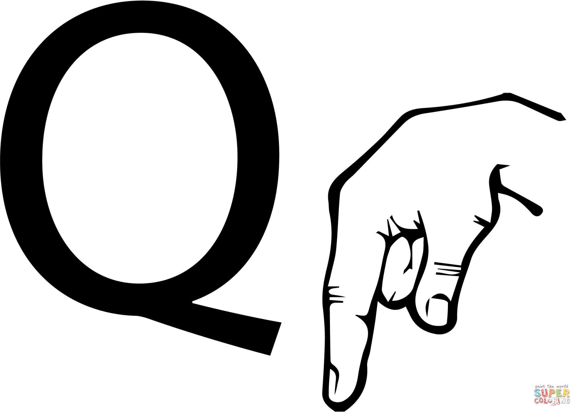 Ch Po Q R