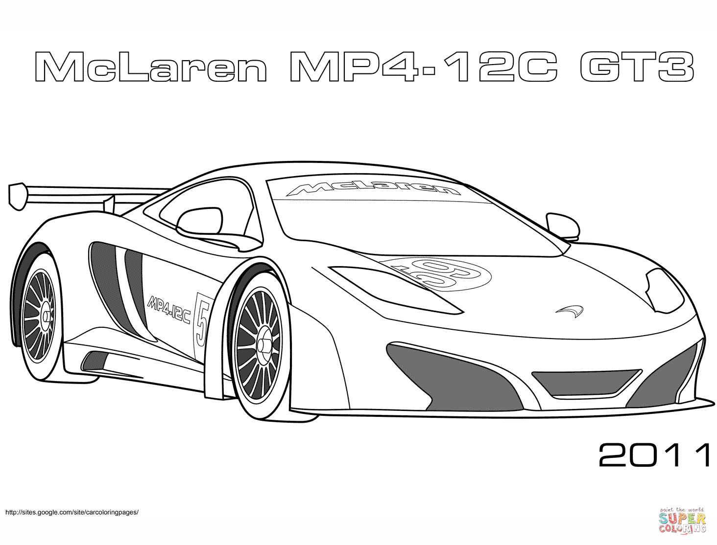 race cars coloring pages free coloring pages