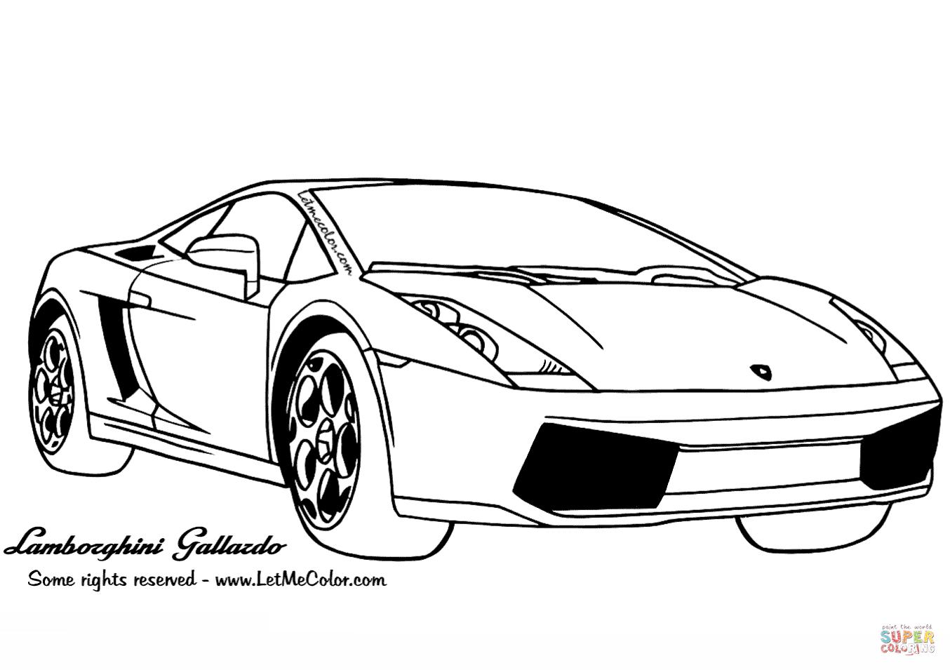 Nissan Supercars