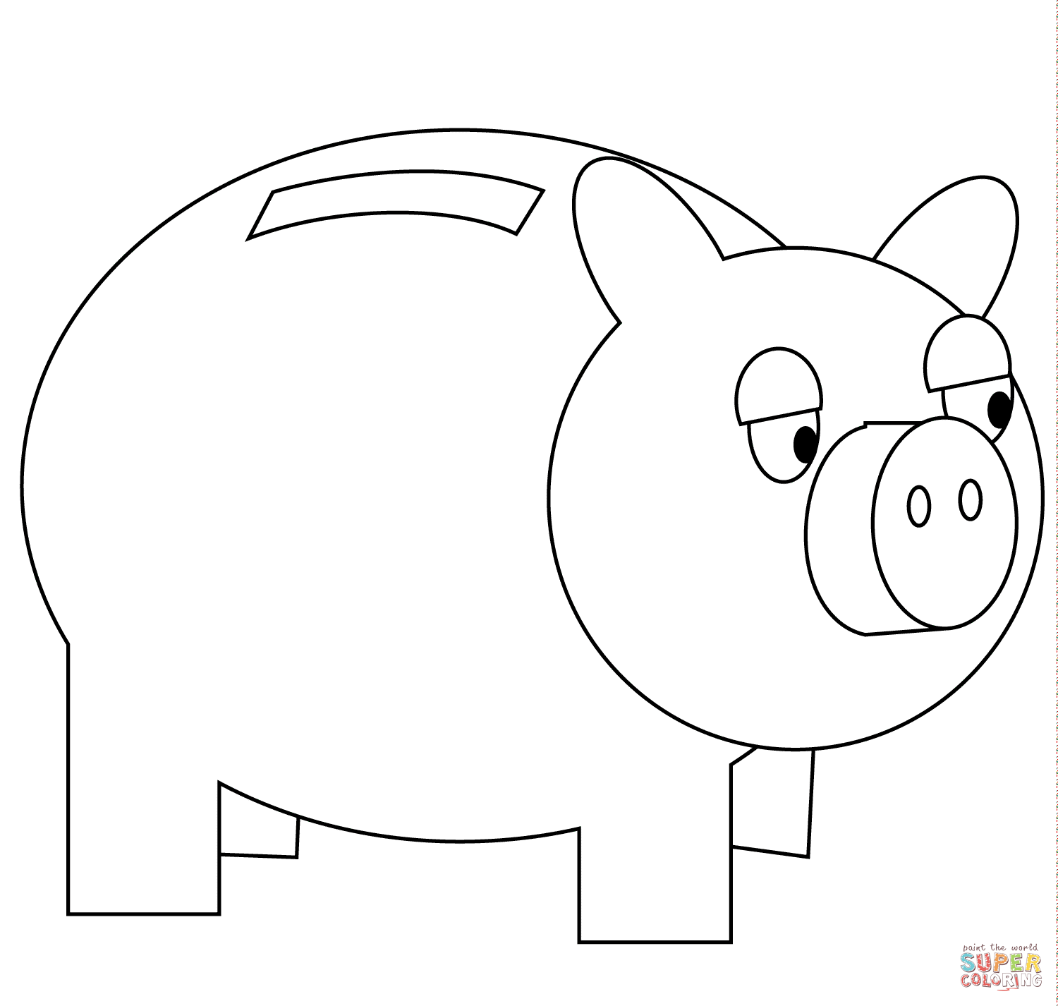 cute baby pigs coloring pages in addition worksheet on our clothes for