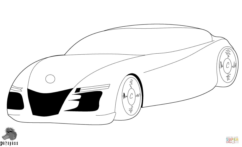 Holden V8 Supercars