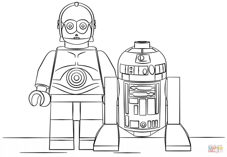 lego and free printable