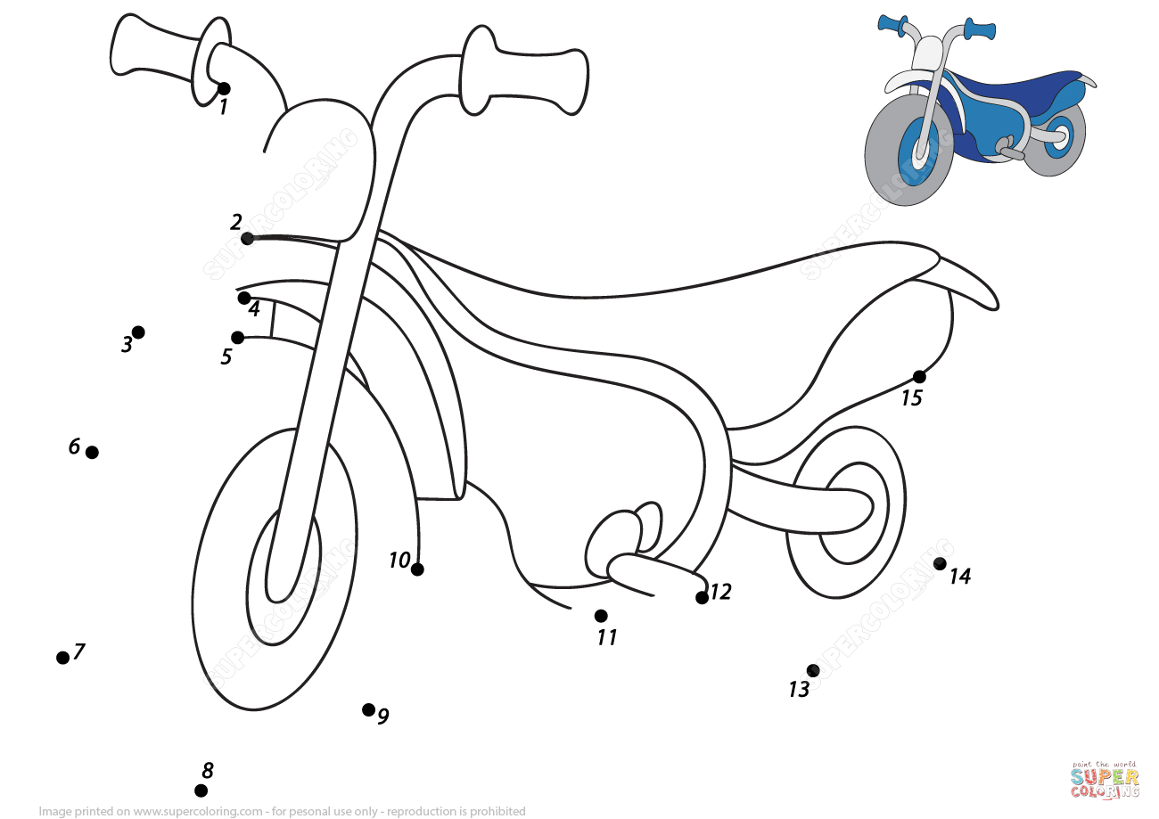 Travelling By Road Coloring Pages Printable Games Sketch