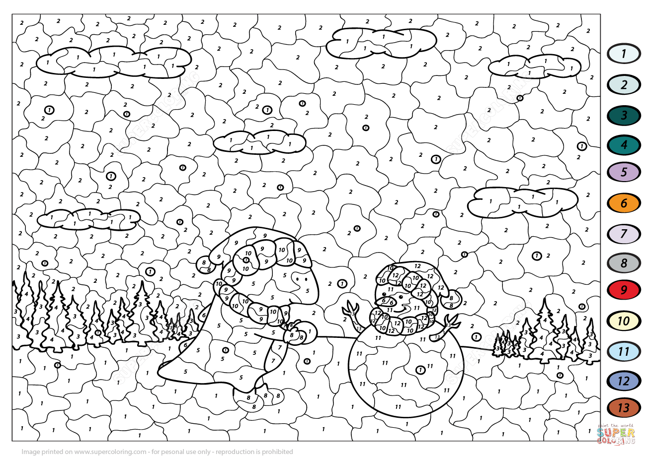 Coloring Page Chinese Tea Coloring Pages