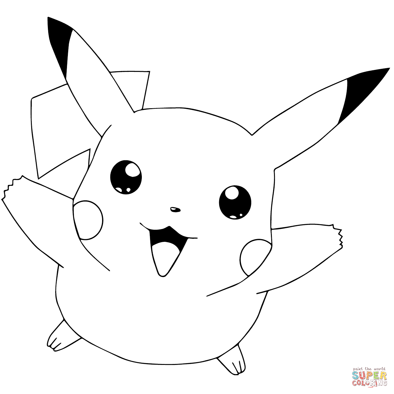 Pokémon Go Coloring Pages Free Coloring Pages