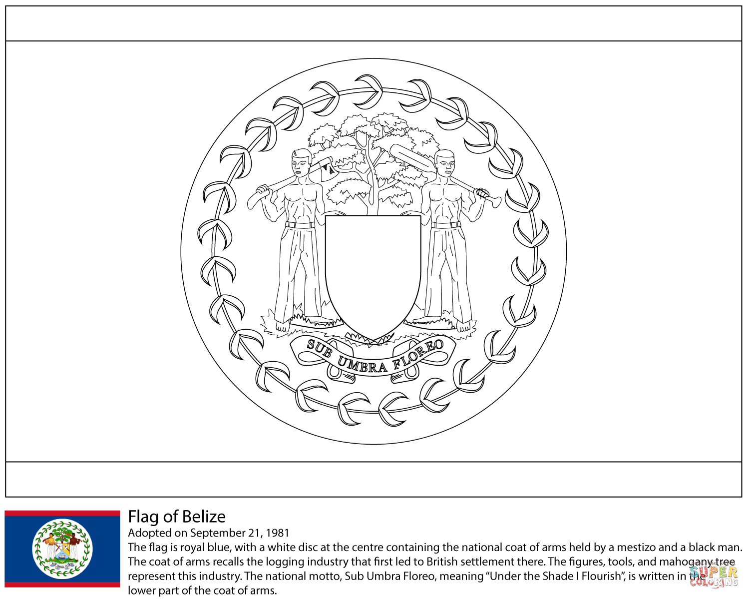 Countries Cultures Usa Virginia Coloring Pages Printable
