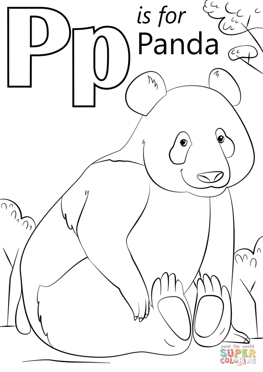 panda bear adult coloring page coloring pages
