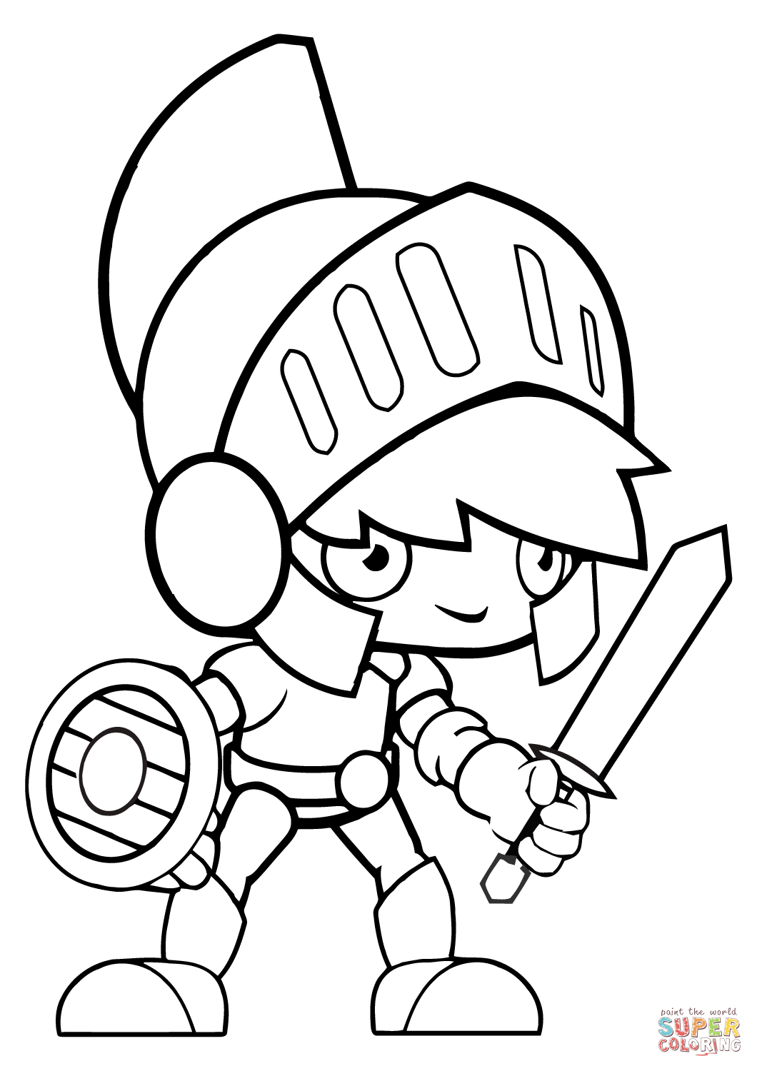 free coloring pages download cartoon roman soldier coloring page free printable coloring pages of roman