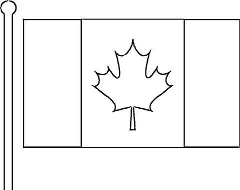 categorias canadá keywords canada canadian flag flag