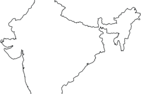 India map outline colour hd images wallpaper for downloads world map outline colour worldmapoutline com world map outline colour asia map outline colour full hd maps locations another world color world map gumiabroncs Choice Image