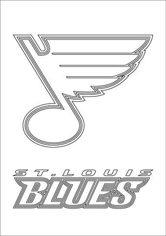 medium public cif 2013 02 st louis blues logo page