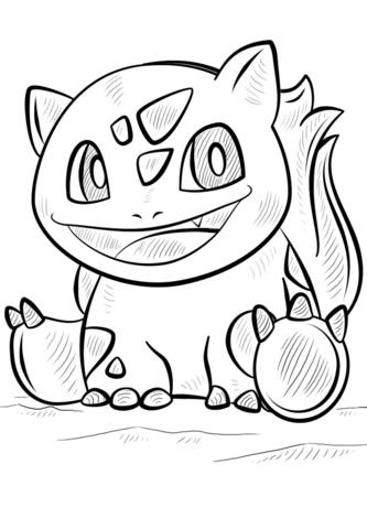 pokemon images pokemon images