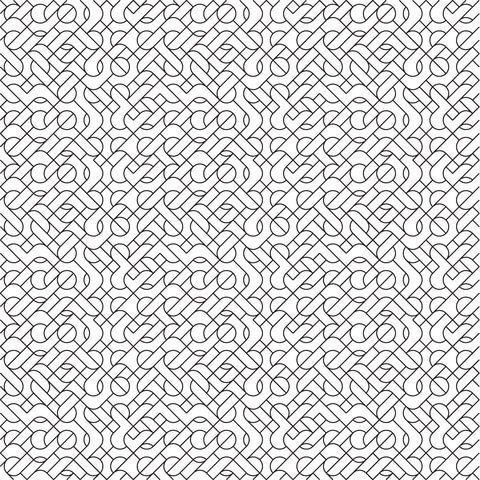 scalex line pattern coloring page free printable coloring pages