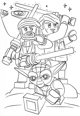 lego star wars coloring pages free coloring pages