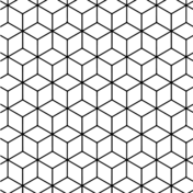 jars pattern coloring page free printable coloring pages
