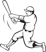 sports coloring pages free coloring pages