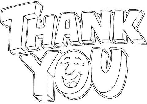 thank you coloring sheets 10 10 from 79 votes thank you coloring