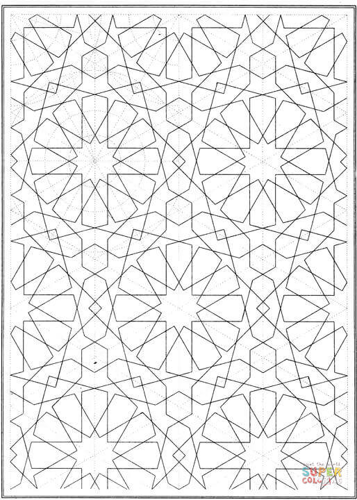 snowflakes coloring online super coloring
