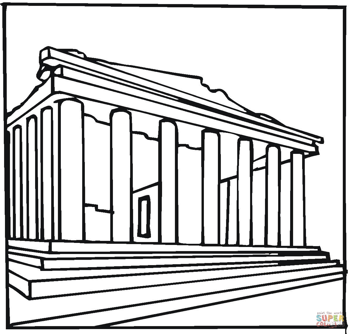 coloring pages f greek warrior coloring page countries gt greece
