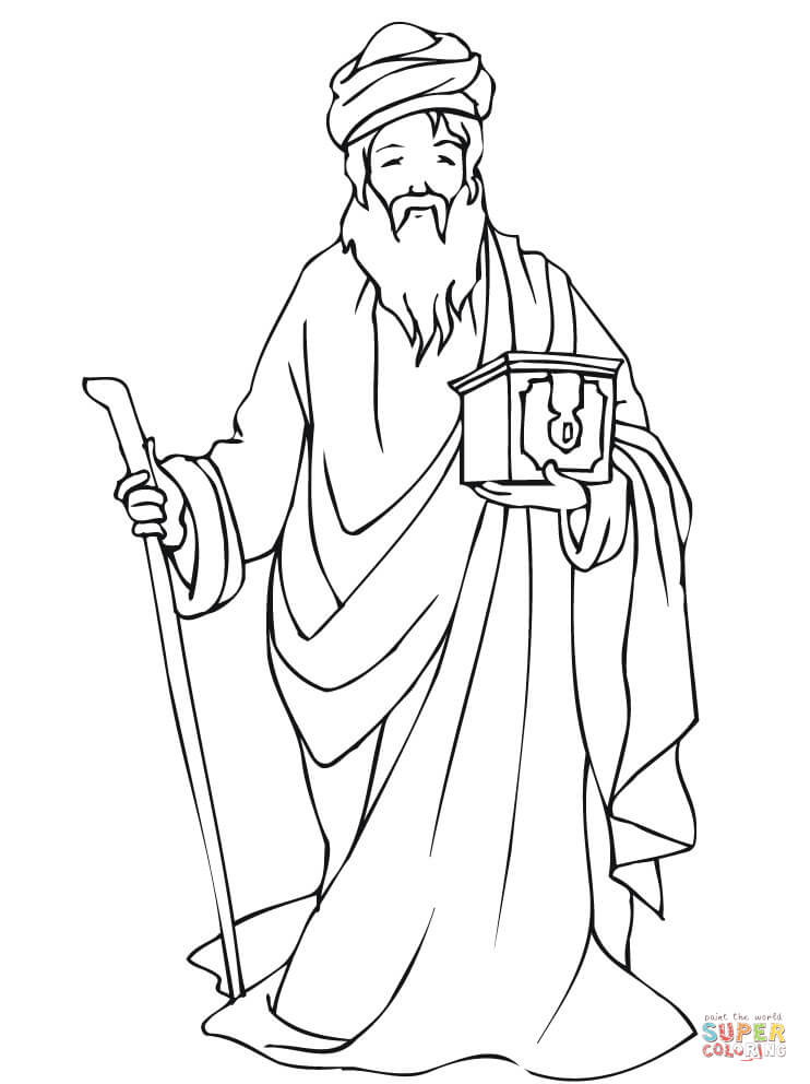 papa smurf coloring pages free coloring pages printable