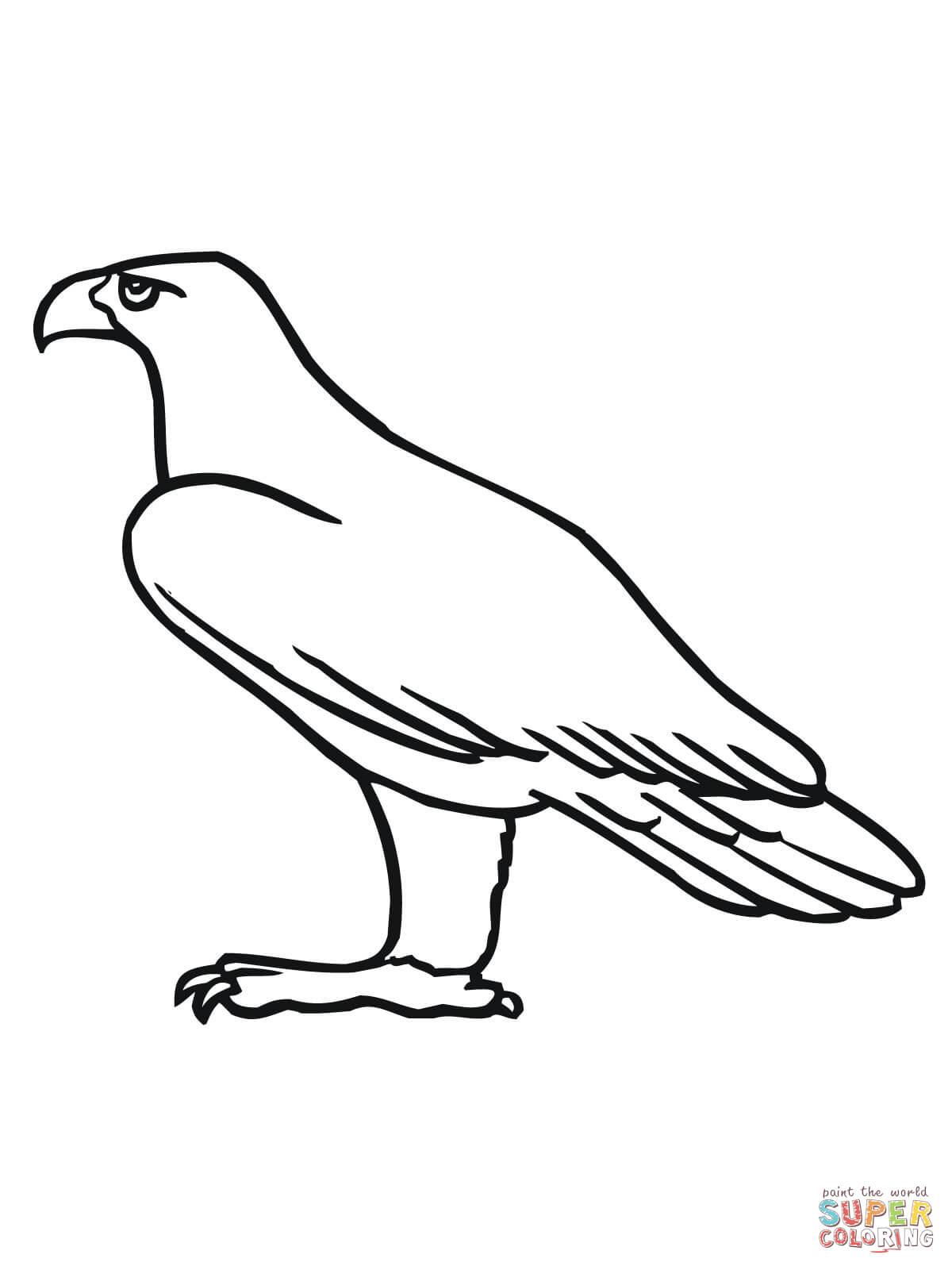 golden eagle online