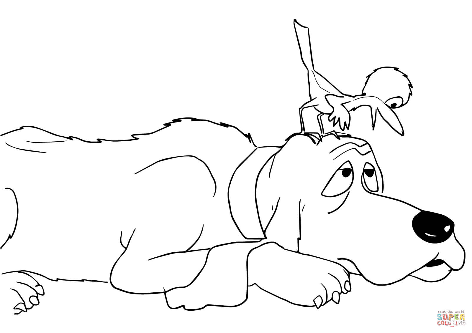 Baby Beluga Coloring Pages Coloring Coloring Pages