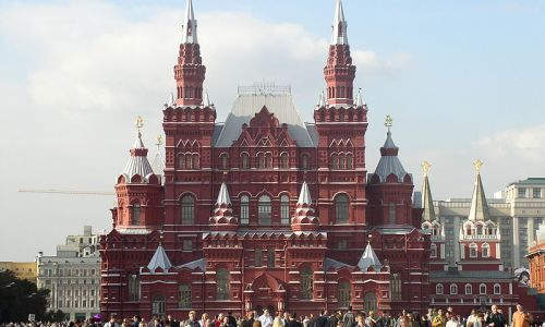 Turismo-cultural-Moscu