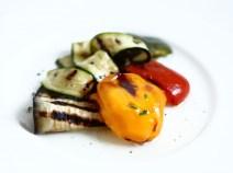 verdure_grigliate
