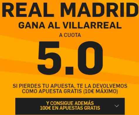 madrid-betfair