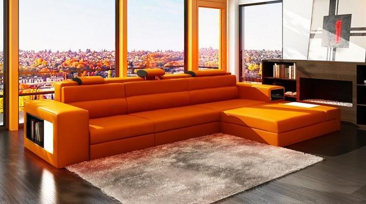 Astounding Designer Sofa Toronto Lighting Contemporary Bedroom In Top Lamtechconsult Wood Chair Design Ideas Lamtechconsultcom