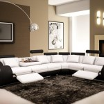 Modern Sectional Sofas And Corner Couches In Toronto Mississauga Ottawa And Markham By La Vie Furniture