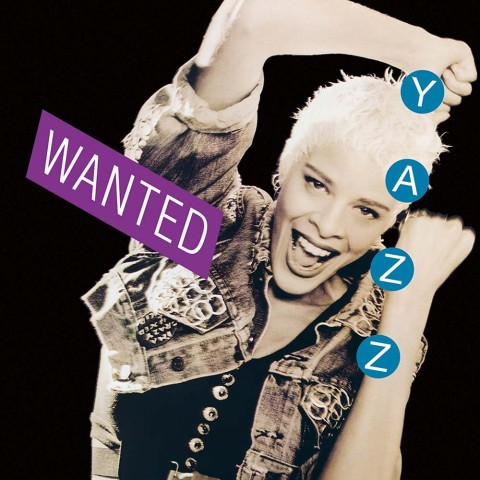yazz_wanted