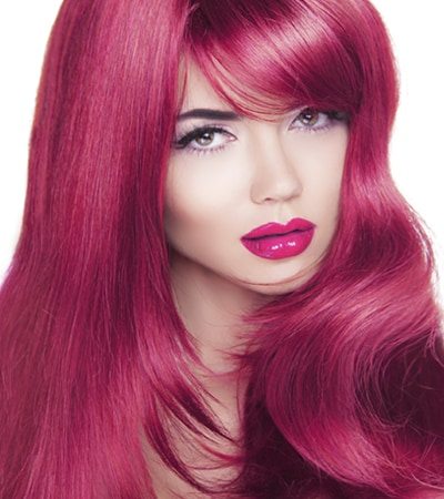 Hair Dye Amp Colourants Home Hair Colour Superdrug